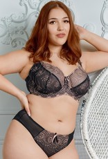 FFY Fit Fully Yours Nicole Bra