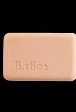Beekman 1802 Beekman 1802 Goat Milk Soap Honeyed Grapefruit