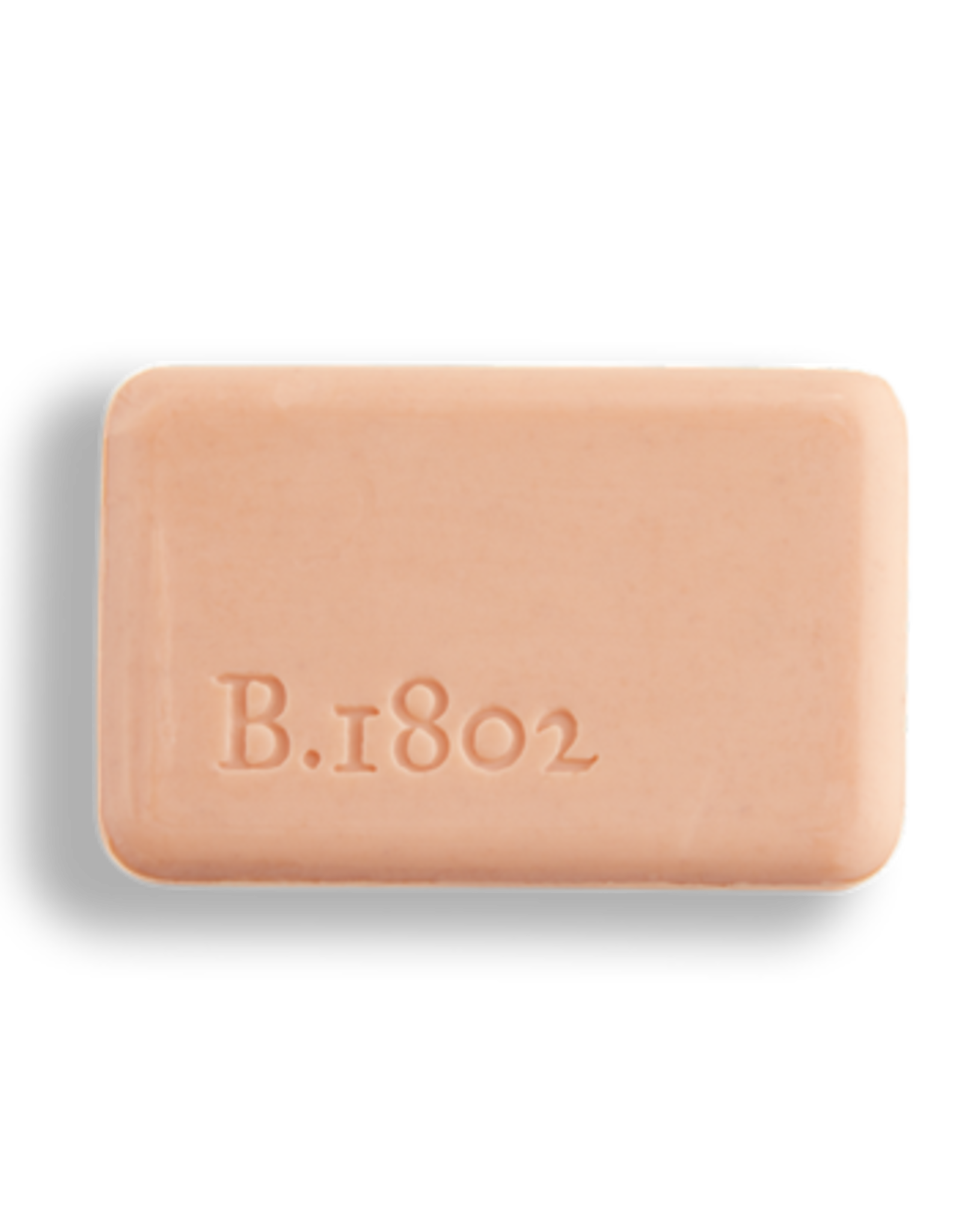 Beekman 1802 Beekman 1802  Goat Milk Soap