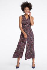 Nic+Zoe Jumpsuit/Mover and Shaker