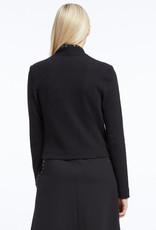 Nic+Zoe Links Jacket