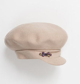 Pia Rossini Hat/Cindy