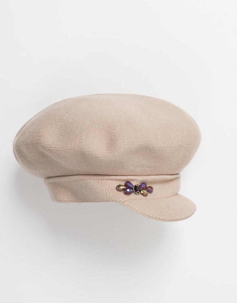 Pia Rossini Hat/Cindy
