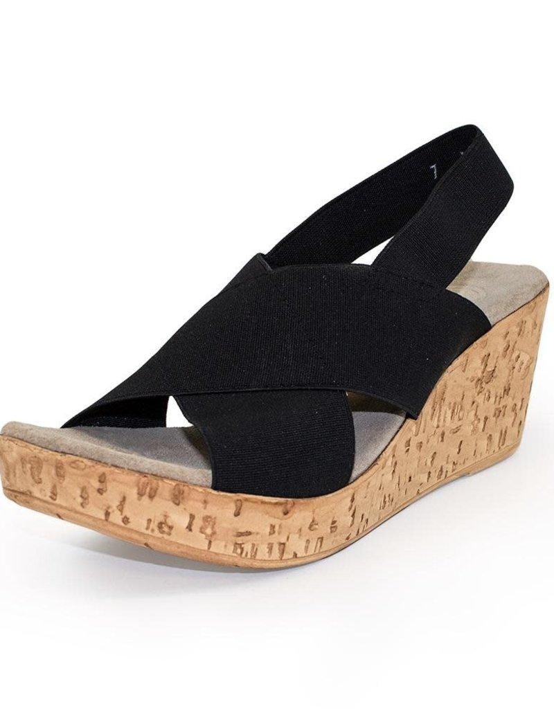 71374 Shoe/Med