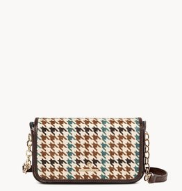 Spartina 72932 Eliza Crew Phone Crossbody