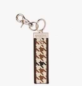 Spartina 72963 Keychain/Eliza Grab N Go