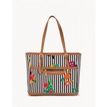 Spartina 73203 Tote/Shelter Cove Avery