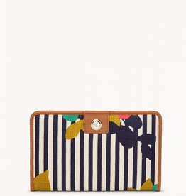 Spartina 73208 Wallet/Shelter Cove Snap