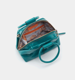 HOBO Crossbody/Shay/Leather