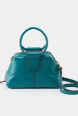 HOBO Crossbody/Shay/Leather
