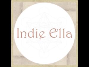 Indie Ella