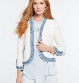 Nic+Zoe Bright Side Jacket