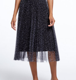 Nic+Zoe Girl Tribe Skirt