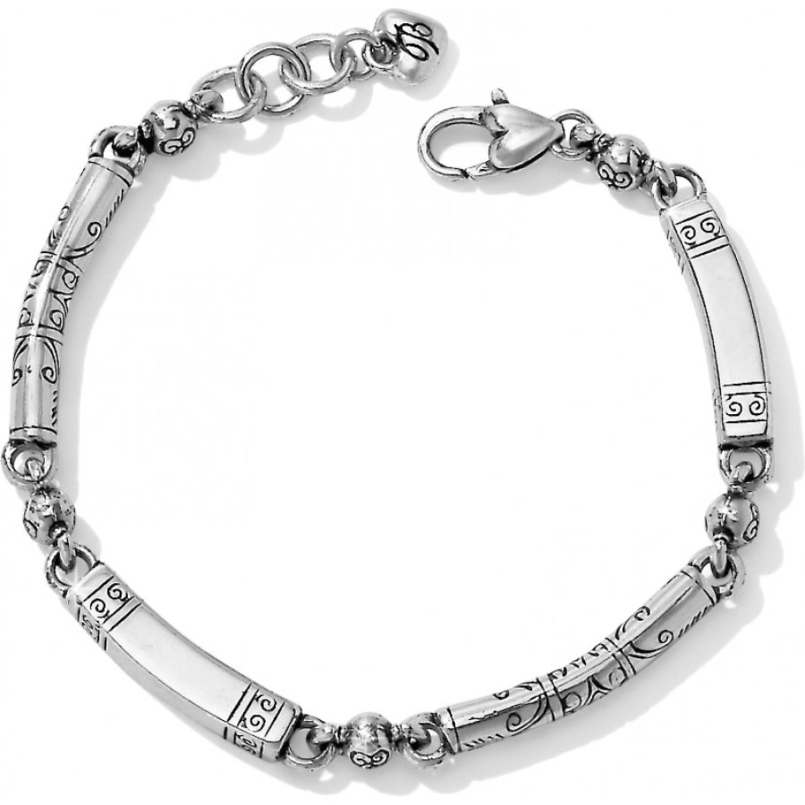 Brighton Marrakesh Bracelet