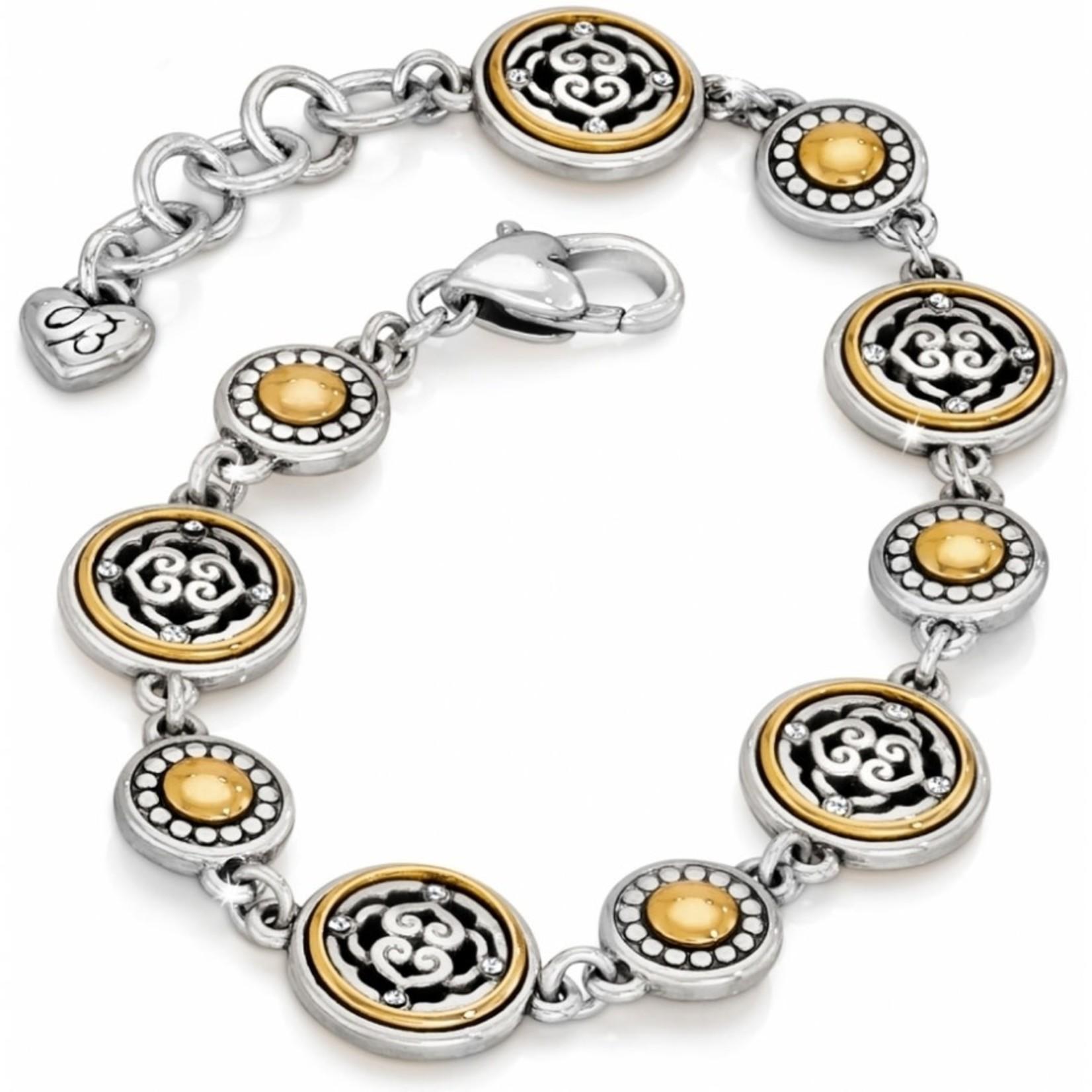 Brighton Intrigue Bracelet