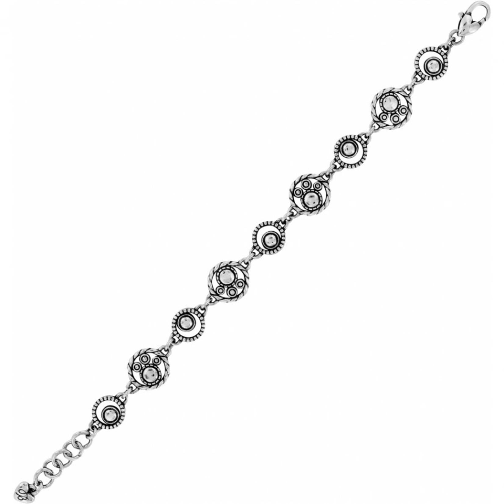 Brighton Halo Bracelet