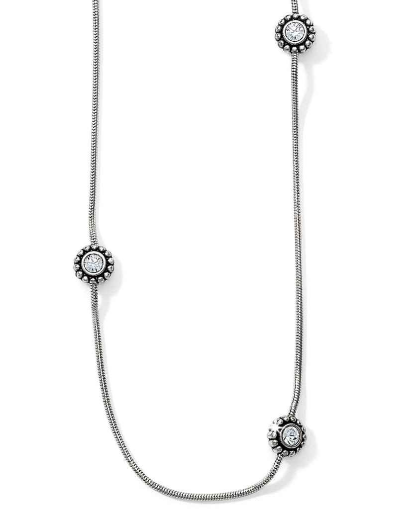 Brighton 60136 NecklaceTwinkle Long