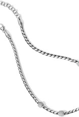 Brighton Meridian Necklace