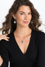 Brighton Ferrara Petite Necklace