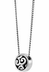 Brighton Mingle Petite Necklace