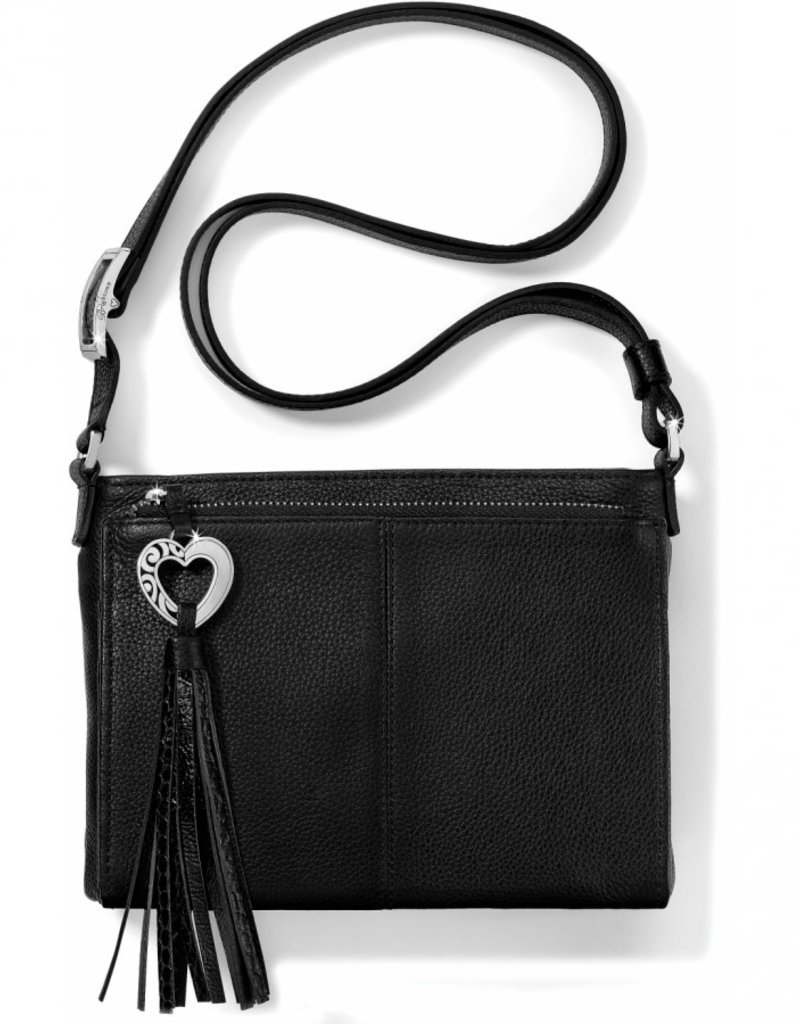 Brighton Barbados City Organizer Black