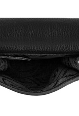 Brighton Pretty Tough Rox Phone Organizer Black