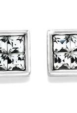 Brighton Spectrum Mini Post Earrings