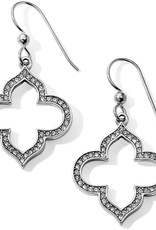 Brighton Toledo Del Sol French Wire Earrings