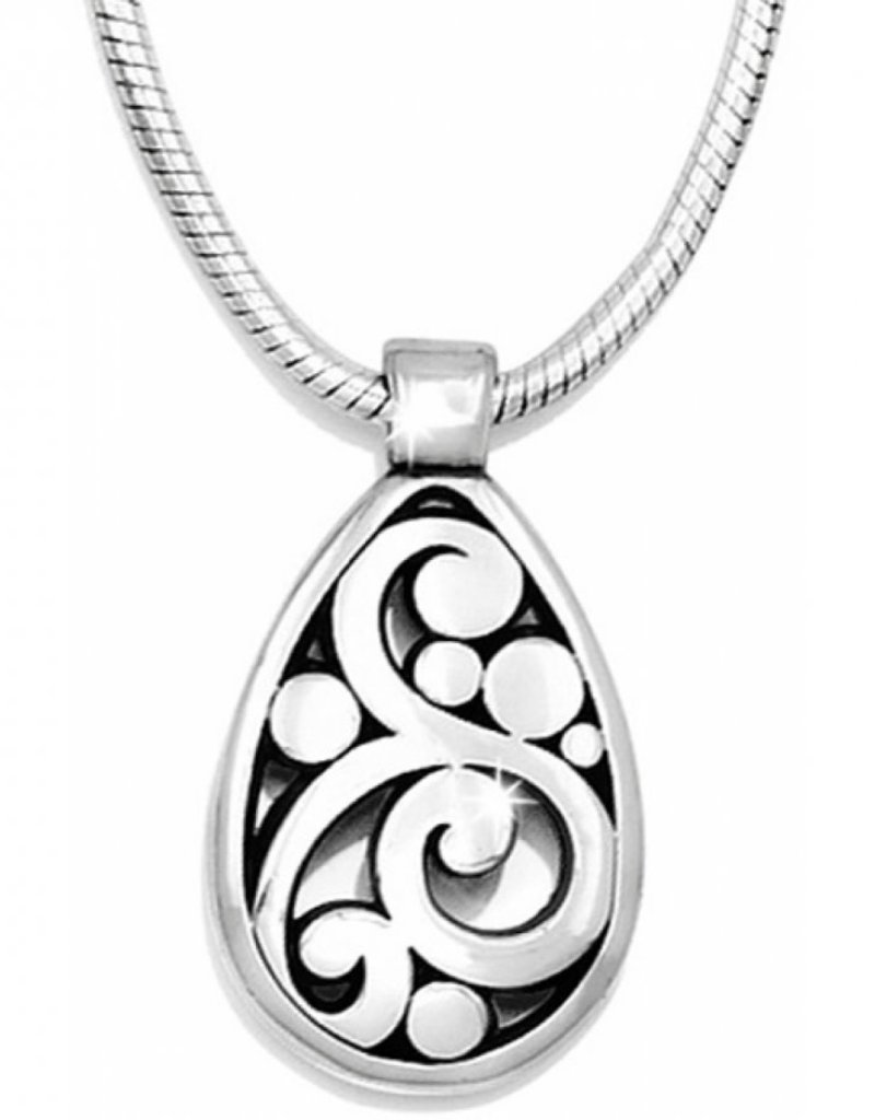 Brighton Contempo Necklace