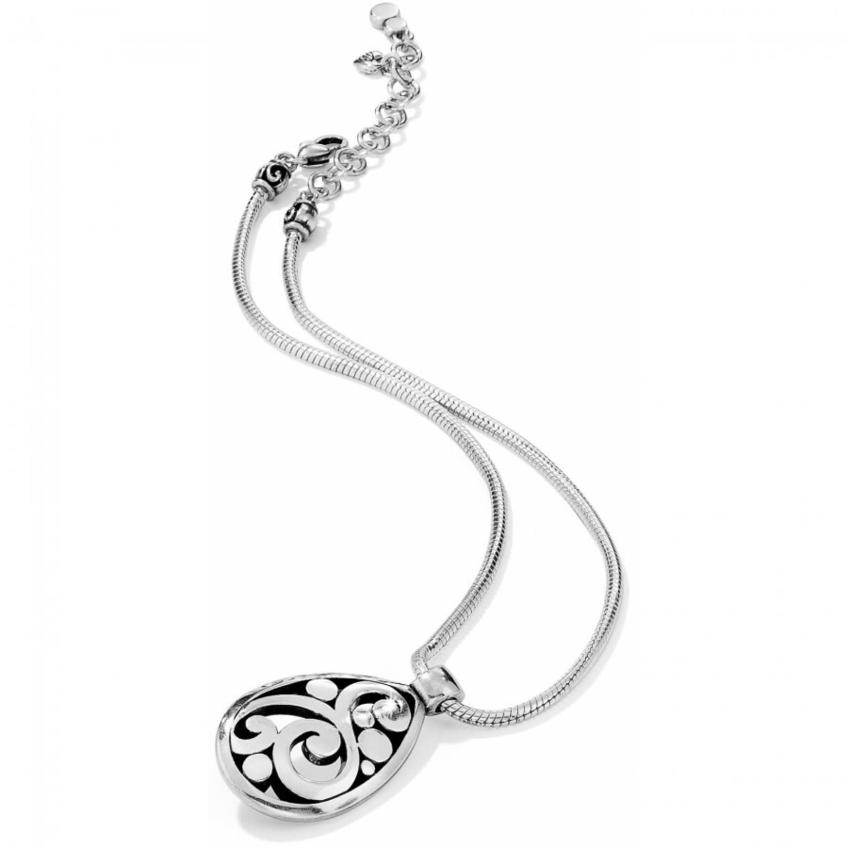 Brighton Contempo Necklace