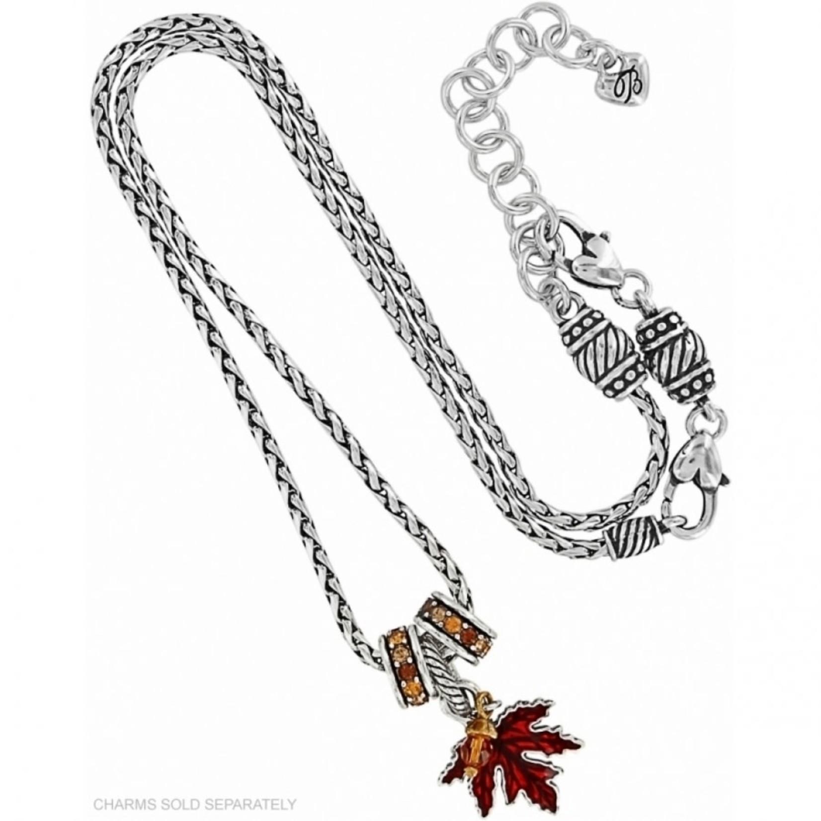Brighton Classic Short Necklace