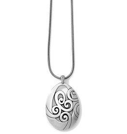 Brighton Mingle Necklace