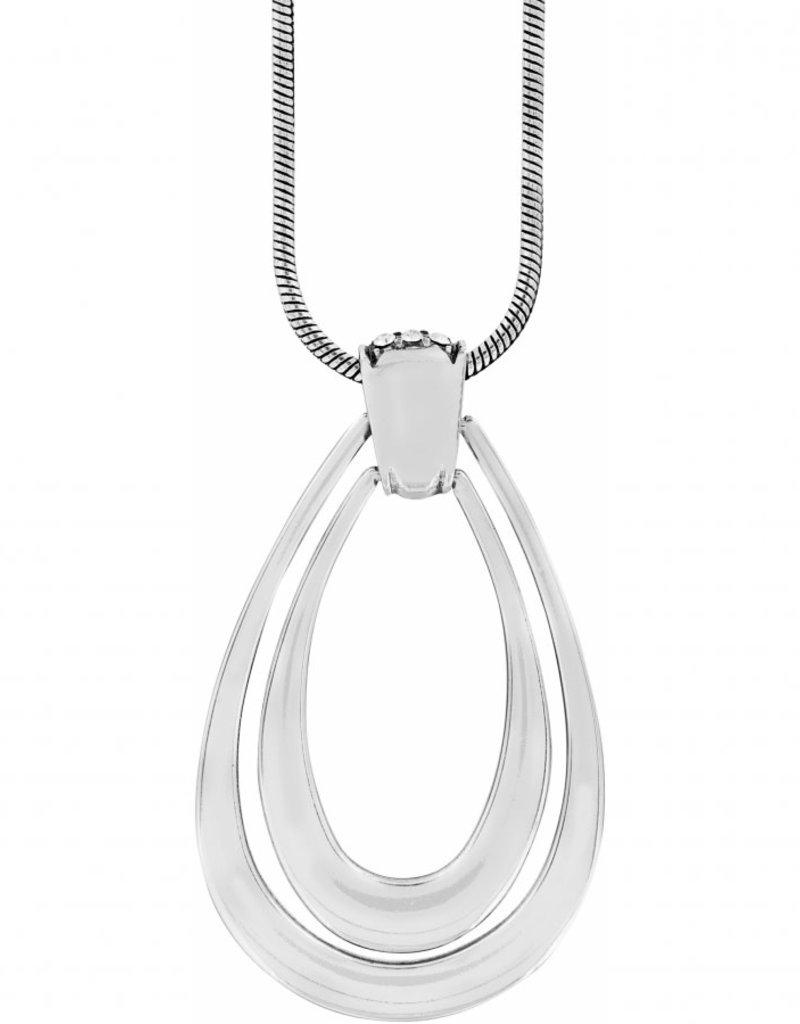 Brighton Meridian Swing Necklace