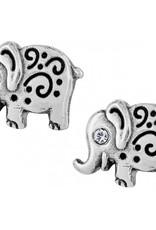 Brighton Elli Mini Post Earrings
