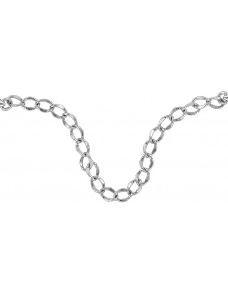 Brighton Long Necklace Extender 6""