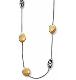 Brighton Mediterranean Long Necklace