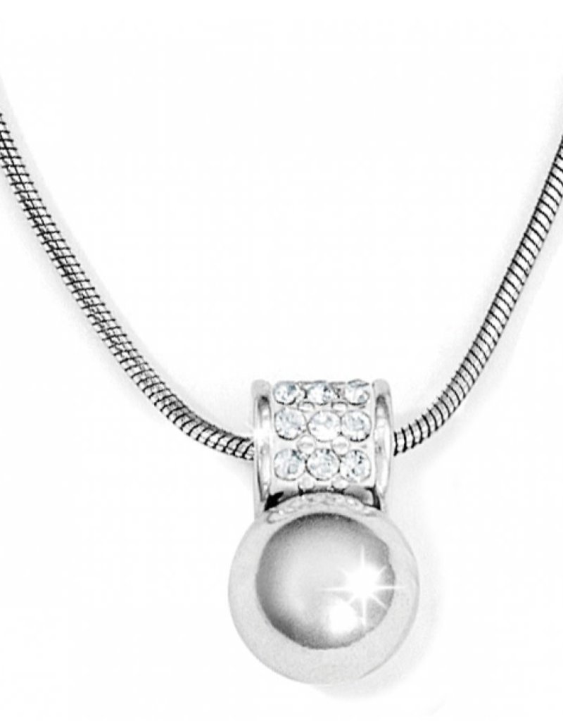Brighton Meridian Petite Necklace