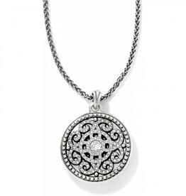 Brighton Illumina Necklace