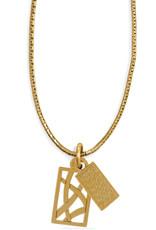 Brighton Meridian Zenith Long Necklace