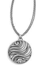Brighton Oceanus Necklace