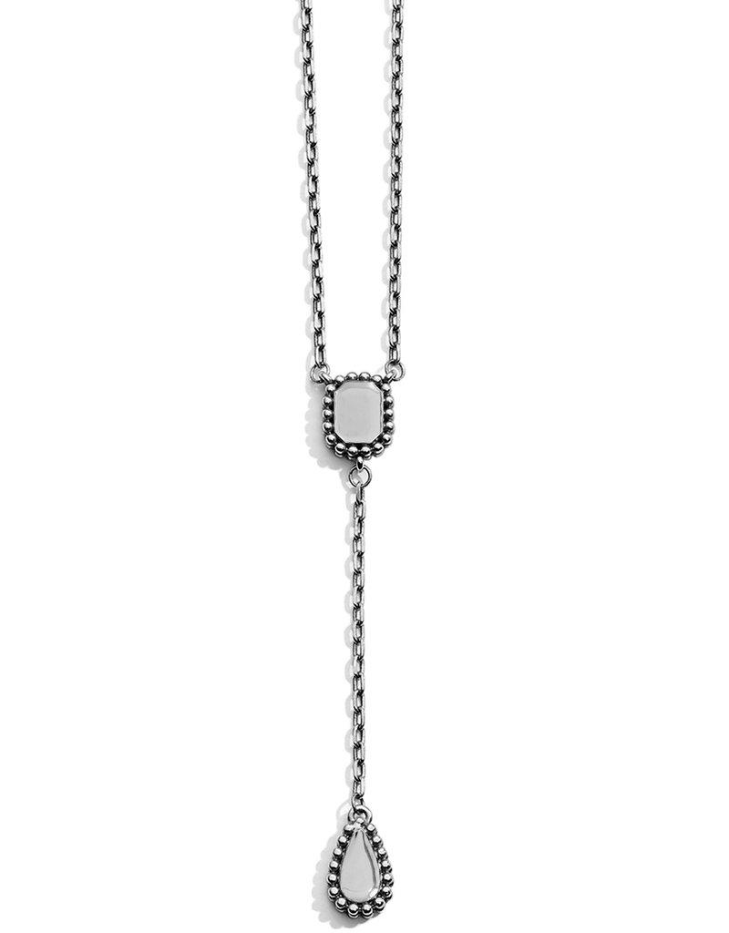 Brighton Twinkle Elite Y Necklace