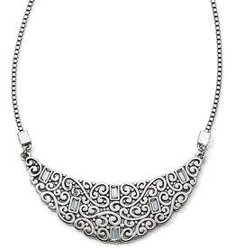 Brighton Baroness Petite Collar Necklace