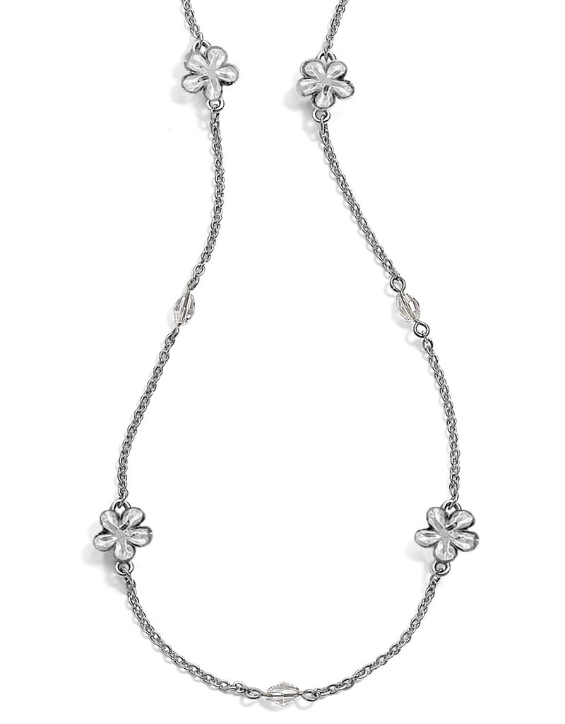 Brighton Sakura Long Necklace