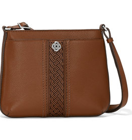 Brighton Addy Convertible Cross Body