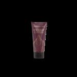 Fig Leaf 2 oz Hand Cream