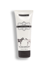 Fragrance Free 2 oz Hand Cream