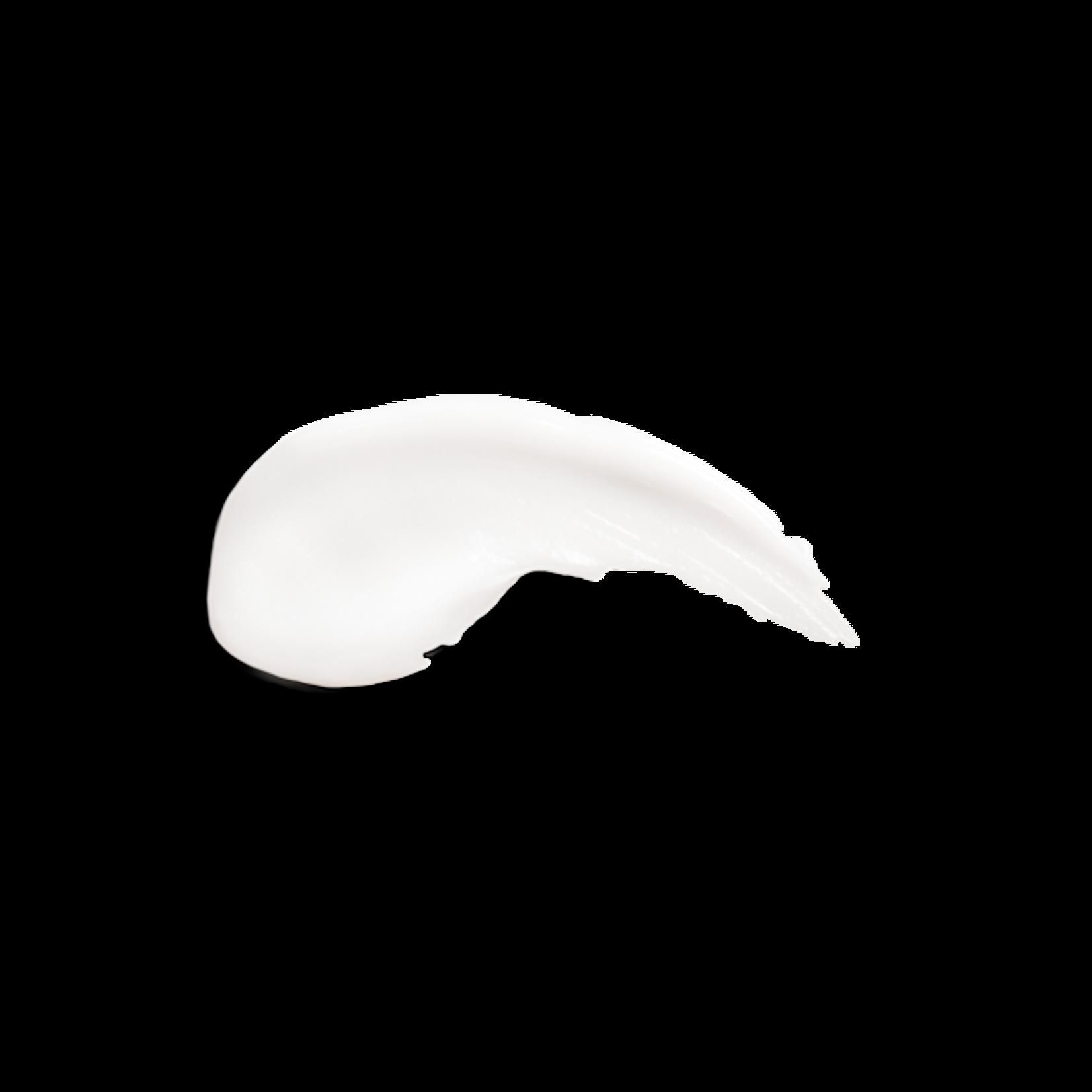 Fragrance Free 2 oz Hand Cream