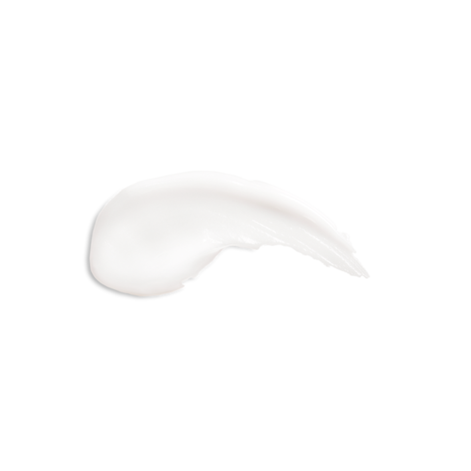 Sweet Cream 2 oz Hand Cream