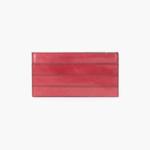HOBO Rail Blossom Vintage Hide Leather Wallet/Clutch
