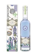 Lavender Rosemary Bubblebath